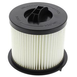 filtre aspirateur carrefour