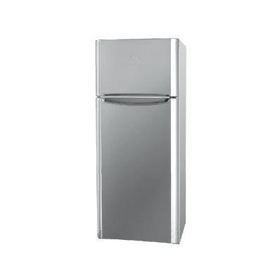 frigo 150 cm