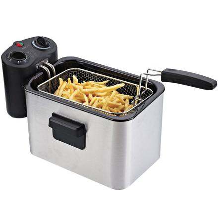 friteuse pas cher