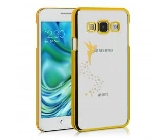 galaxy a3 coque