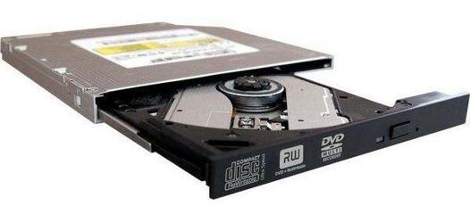 graveur dvd pour portable