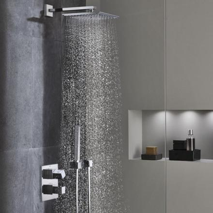 grohe encastrable