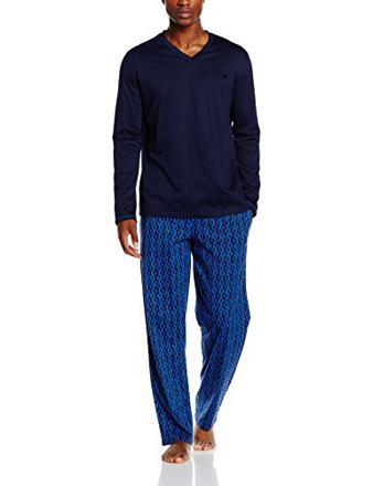 hom pyjama