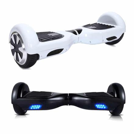 hoverboard cher