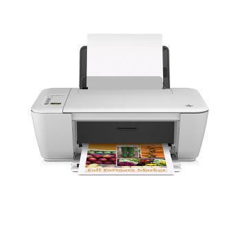 imprimante hp jet d encre multifonction