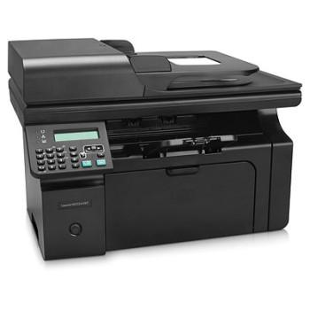 imprimante multifonction laser hp