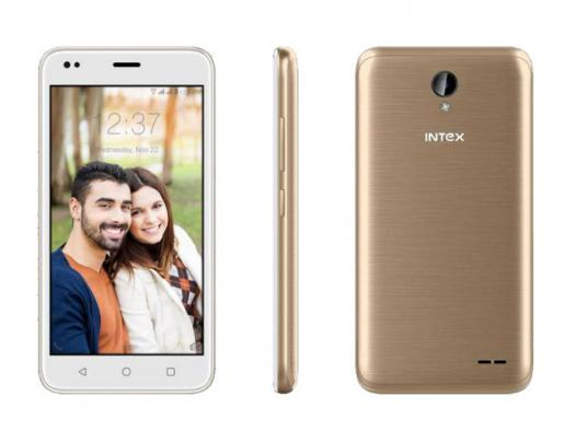 intex site