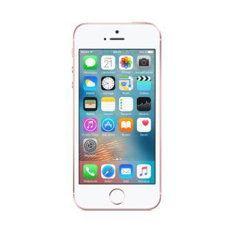 iphone 4 la fnac
