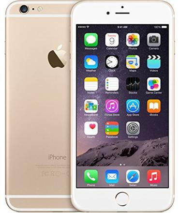 iphone 6s plus amazon