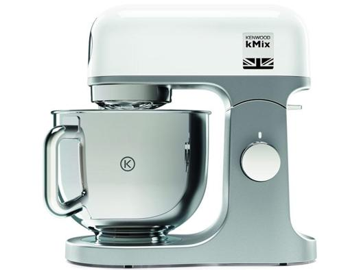 k mix robot kenwood