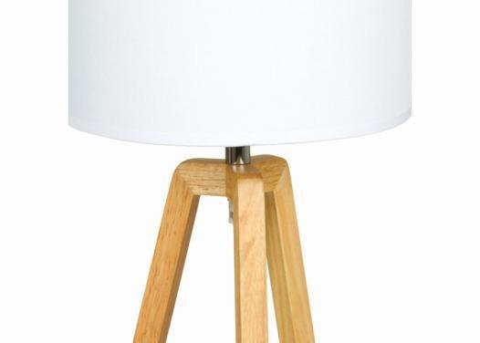 lampe darty