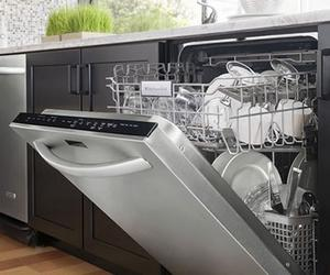 lave vaisselle achat
