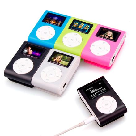 lecteur mp3 bluetooth micro sd