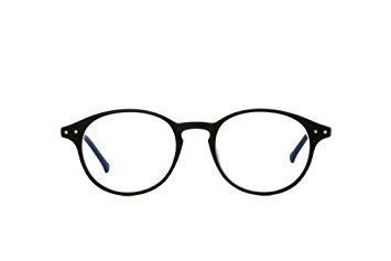 lunettes anti lumière bleue amazon