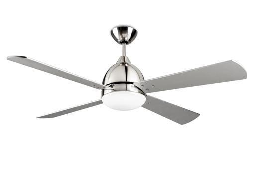 lustre ventilateur pas cher