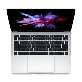 macbook 256 go