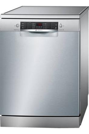 machine à laver vaisselle bosch