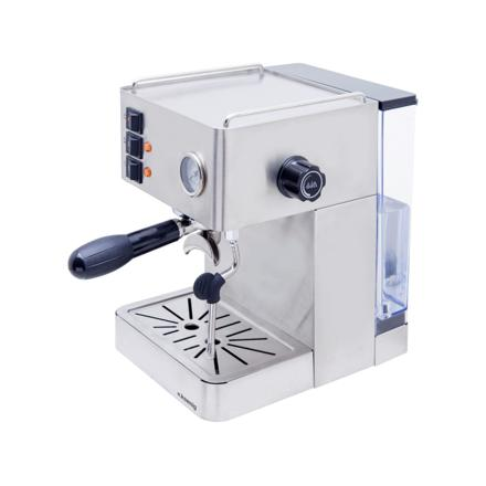 machine expresso 15 bars