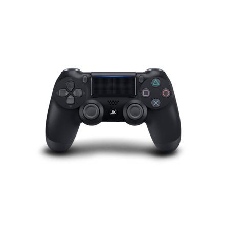 manette occasion ps4