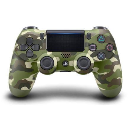 manette ps4 militaire