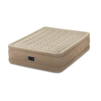 matelas gonflable 140x190