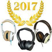 meilleur casque audio 2017