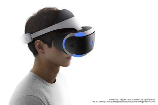 meilleur casque realite virtuel