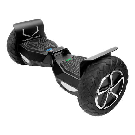 meilleur hoverboard