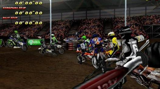 meilleur jeu moto pc