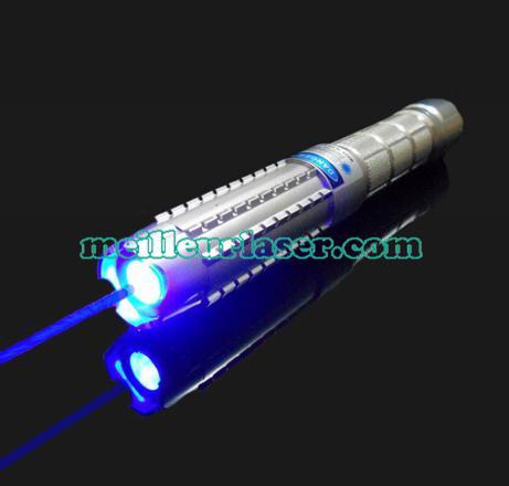 meilleur laser