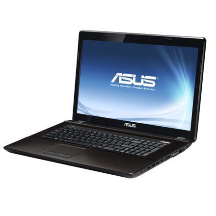 meilleur ordinateur portable 2011
