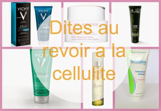 meilleur produit anti cellulite