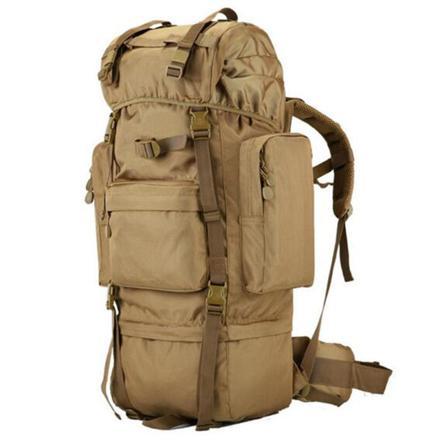 meilleur sac a dos militaire