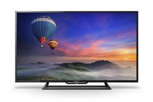 meilleur tv 80 cm