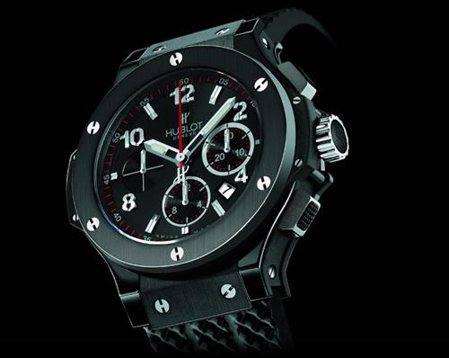 meilleures marques montres homme
