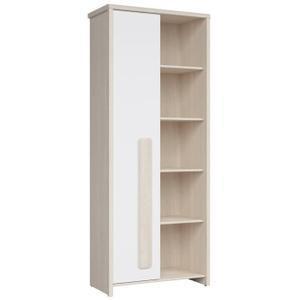 meuble rangement chambre