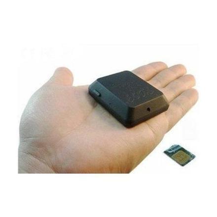 mini camera espion gsm