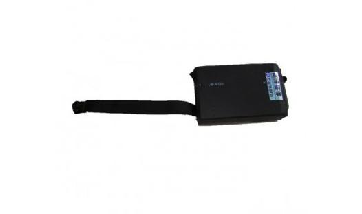 mini enregistreur espion avec activation vocale