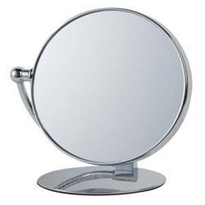 miroir grossissant x20