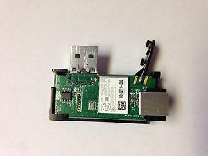 module wifi xbox 360