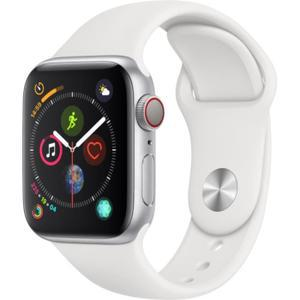 montre apple watch pas cher