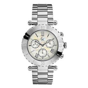 montre guess gc
