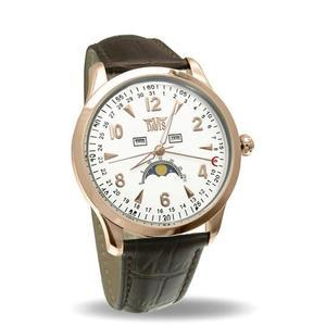 montre homme phase lune