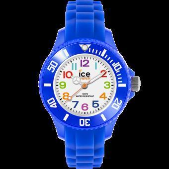 montre ice enfant