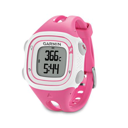 montre running femme pas cher