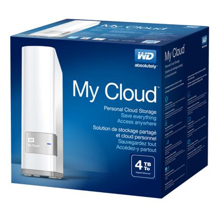 my cloud 4to