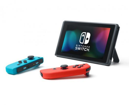 nintendo switch pas cher occasion