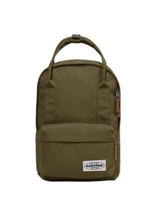 nouvelle collection eastpak