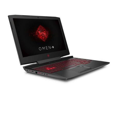 omen by hp pc gamer