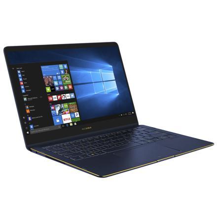 ordinateur portable 13 pouces